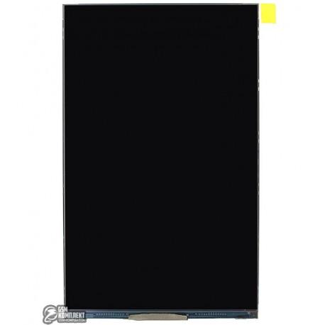 Дисплей для планшета Samsung T230 Galaxy Tab 4 7.0, T231 Galaxy Tab 4 7.0 3G , T235 Galaxy Tab 4 7.0 LTE