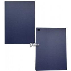 Чехол Remax Elle Man для iPad Air 2 синий