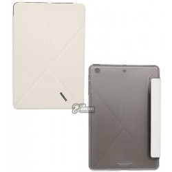 Чехол Remax Jane для iPad 2/3 mini, белый
