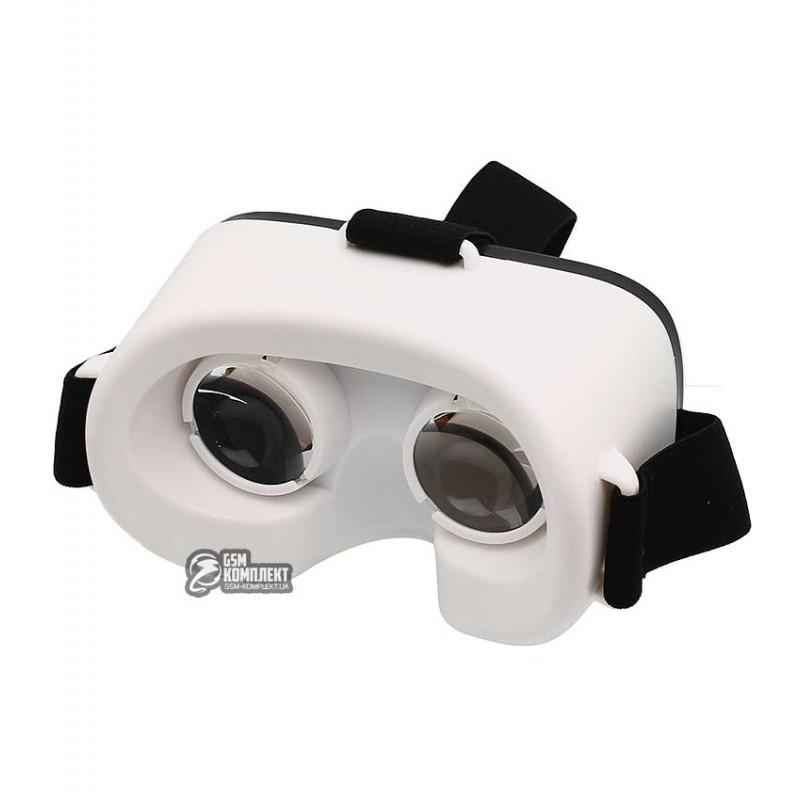 Окуляри віртуальної реальності Remax Field series RT-VM02 Mini VR ... 153cadea07979