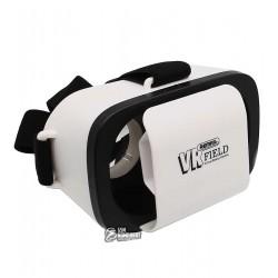 Очки виртуальной реальности Remax Field series RT-VM02 Mini VR