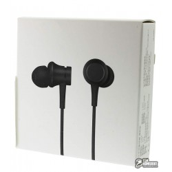 Наушники Xiaomi Piston Fresh 2nd gen matte