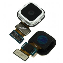 Камера для Samsung G850F Galaxy Alpha