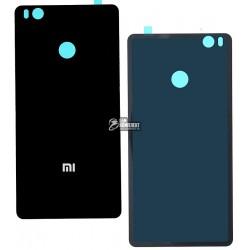 Задняя крышка батареи для Xiaomi Mi4s, черная