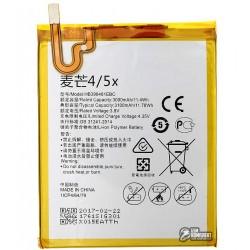 Аккумулятор (акб) для Huawei Y6 II