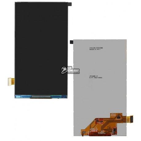 Дисплей для Samsung I9150 Galaxy Mega 5.8, I9152 Galaxy Mega 5.8, original (PRC)