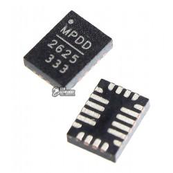 "Контроллер заряда батареи MP2625 для планшета China-Tablet PC 10"", 7"", 8"", 9"""