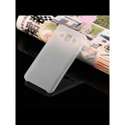 Чехол пластиковый для Samsung Galaxy A7