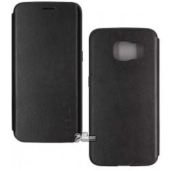 Чехол X-Level FIB series для Samsung G925F Galaxy S6 EDGE, G928