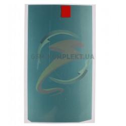 Стикер дисплея для Samsung A500F Galaxy A5, A500FU Galaxy A5, A500H Galaxy A5, A500M Galaxy A5