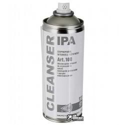 Изопропанол в спрее MICROCHIP Cleanser IPA 400ml
