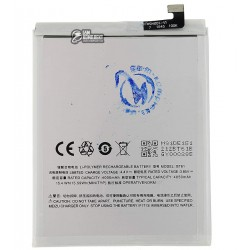 Аккумулятор BT61 для мобильного телефона Meizu M3 Note, Li-Polymer, 3,85 B, 4050 мАч