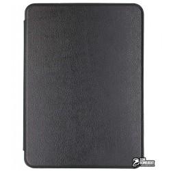 Чехол для электронной книги Amazon Kindle Voyage, черный