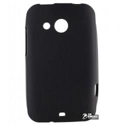 Силиконовый чехол для HTC Desire 200,