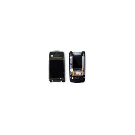 Дисплей для Nokia 6600f