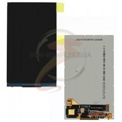 Дисплей для Samsung G388 Galaxy Xcover 3, G388F Galaxy Xcover 3, G389F Galaxy Xcover 3; Samsung