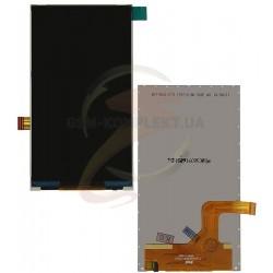Дисплей для Huawei Ascend Y560-L01