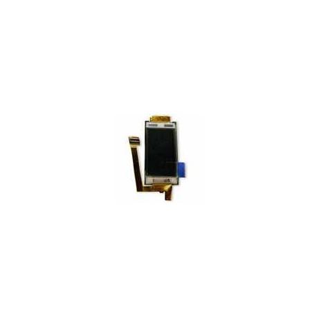 Дисплей для Nokia 7280, 7380