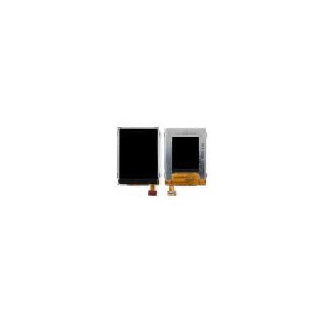 Дисплей для Nokia 3710f, 3711f, 6750, 7510sn