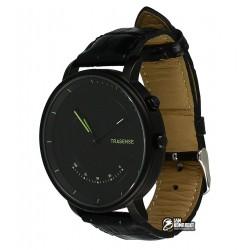 Смарт часы Trasense TS-H03Pro, Bluetooth, шагомер