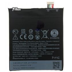 Аккумулятор (акб) B0PKX100 для HTC Desire 626, Desire 626G, (Li-ion 3.85 В 2000 мАч)