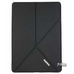 """Чехол Remax Transformer для iPad pro 9.7""""\ черный"""