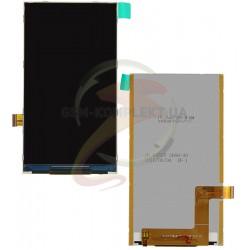 Дисплей для Nomi i4510 Beat M, 25 pin, original, XLL-A14-S47-A(JD9161BA)-V1.0