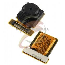Камера для Sony E2303 Xperia M4 Aqua LTE, E2306 Xperia M4 Aqua, E2312 Xperia M4 Aqua Dual, E2333 Xperia M4 Aqua Dual, E2353 Xper