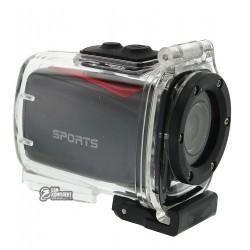 Экшн - камера SportScam 22
