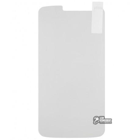 Закаленное защитное стекло для LG D620 G2 mini, 0,26 мм 9H