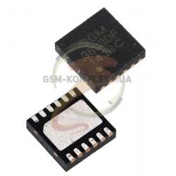 Микросхема управления подсветкой SGM3803DF для Doogee HT7; Huawei Honor 5A, Honor 5C, Honor 5X