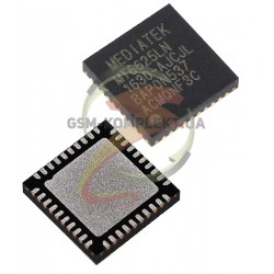 Микросхема управления Wi-Fi MT6625LN для Jiayu G4S Meizu M2, M2 Note, M3 Note
