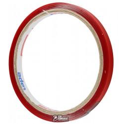 3M™ 4905F Двухсторонний скотч VHB 7мм х 2м, толщина 0.5мм
