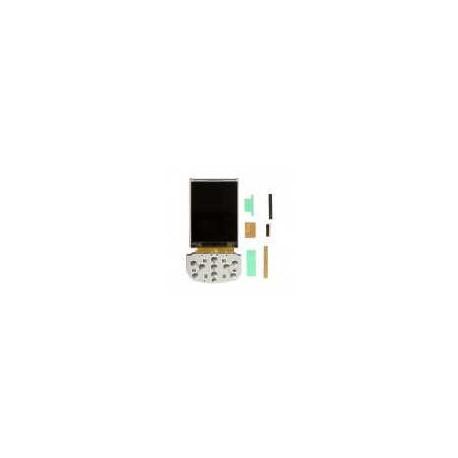 Дисплей для Samsung D900i