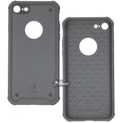 Чехол BASEUS Shield series for iPhone 7