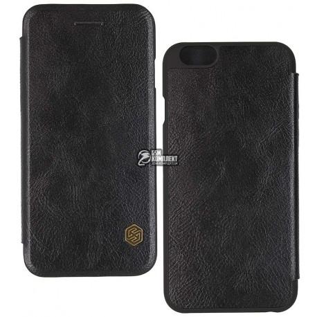 Чехол Nillkin Qin iPhone 6