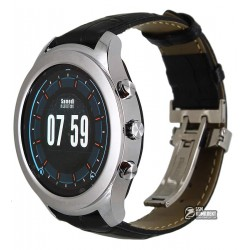 Смарт часы Smart Watch Condor ACR603