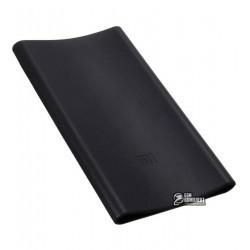 Чехолдля повербанка XiaomiMiPowerBank5000mAh,силиконовый