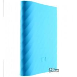 Чехолдля повербанка XiaomiMiPowerBank10000mAh,силиконовый