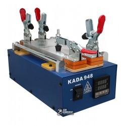 Сепаратор для расклеивания дисплейного модуля KADA 948 7 дюймов
