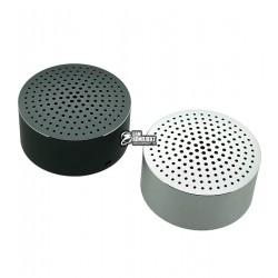 ПортативнаяколонкаXiaomiMiPortable,Bluetooth