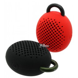 ПортативнаяколонкаDivoomBluetune-Bean2ndgen.,Bluetooth