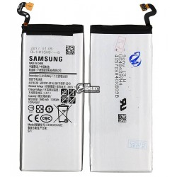 Аккумулятор (акб) EB-BG935ABE для Samsung G935F Galaxy S7 EDGE, G935FD Galaxy S7 EDGE Duos, Li-ion, 3,85 B, 3600 мАч