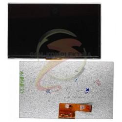 Дисплей для планшета Lenovo Tab 3 TB3-710F Wi-Fi