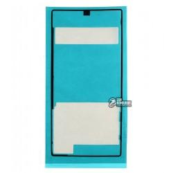 Стикер задней панели корпуса (двухсторонний скотч) для Sony E6603 Xperia Z5, E6653 Xperia Z5, E6683 Xperia Z5 Dual