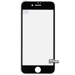 Закаленное защитное стекло HOCO Flexible PET для Apple iPhone 7/7S 0.25мм