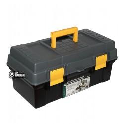ProsKit SB-4121 ящик для инструментов