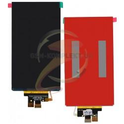 Дисплей для LG G2 D802, G2 D805, G2 D800, G2 D801, G2 D803, LS980, VS980, original (PRC)