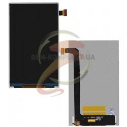 Дисплей для Huawei Ascend Y3C Y336