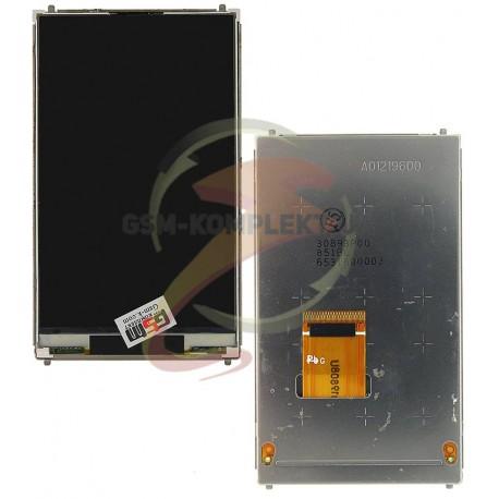 Дисплей для Samsung T919